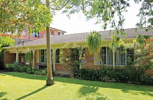 Picture of 71 Government Road, Shoal Bay NSW 2315