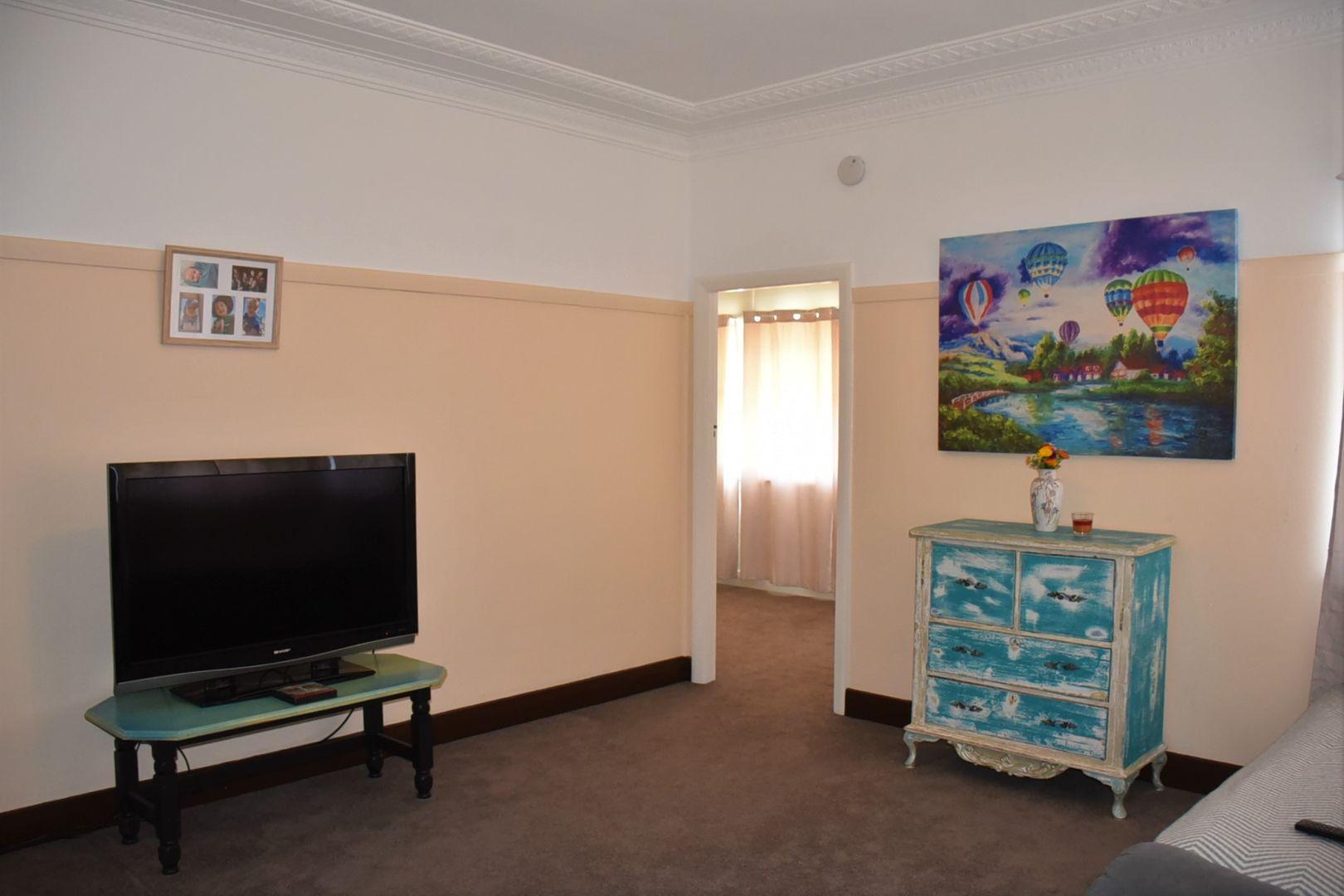 74 Wentworth Street, Glen Innes NSW 2370, Image 1