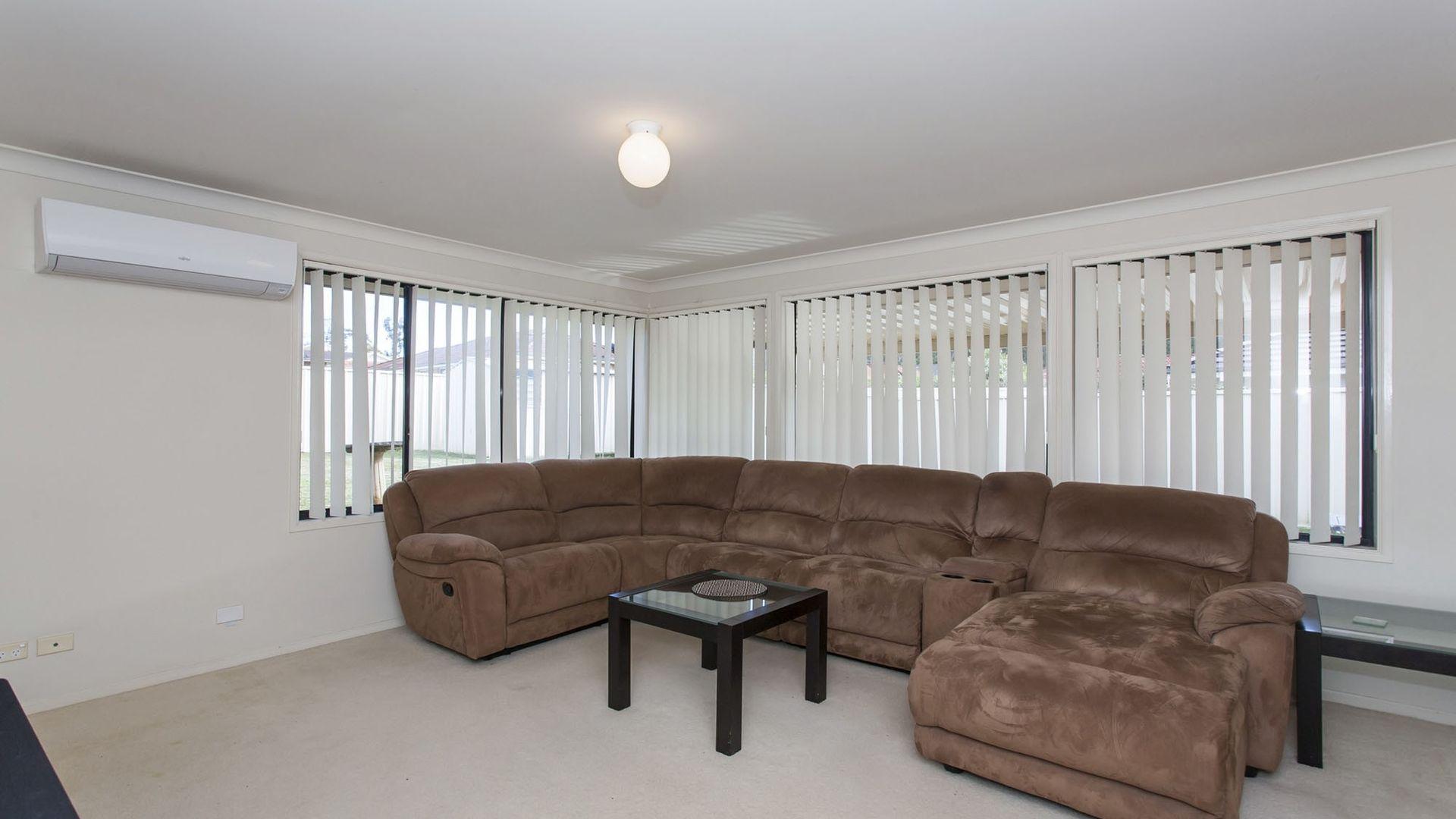 81 Coachwood Drive, Medowie NSW 2318, Image 2