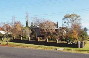 23 Queen Street, Uralla NSW 2358