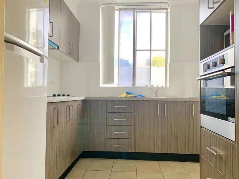 2 Bed/26 Belmore Street, Burwood NSW 2134, Image 1