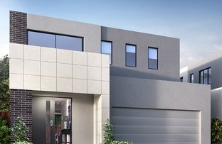 Picture of 13/96 Brunt Road, Beaconsfield VIC 3807