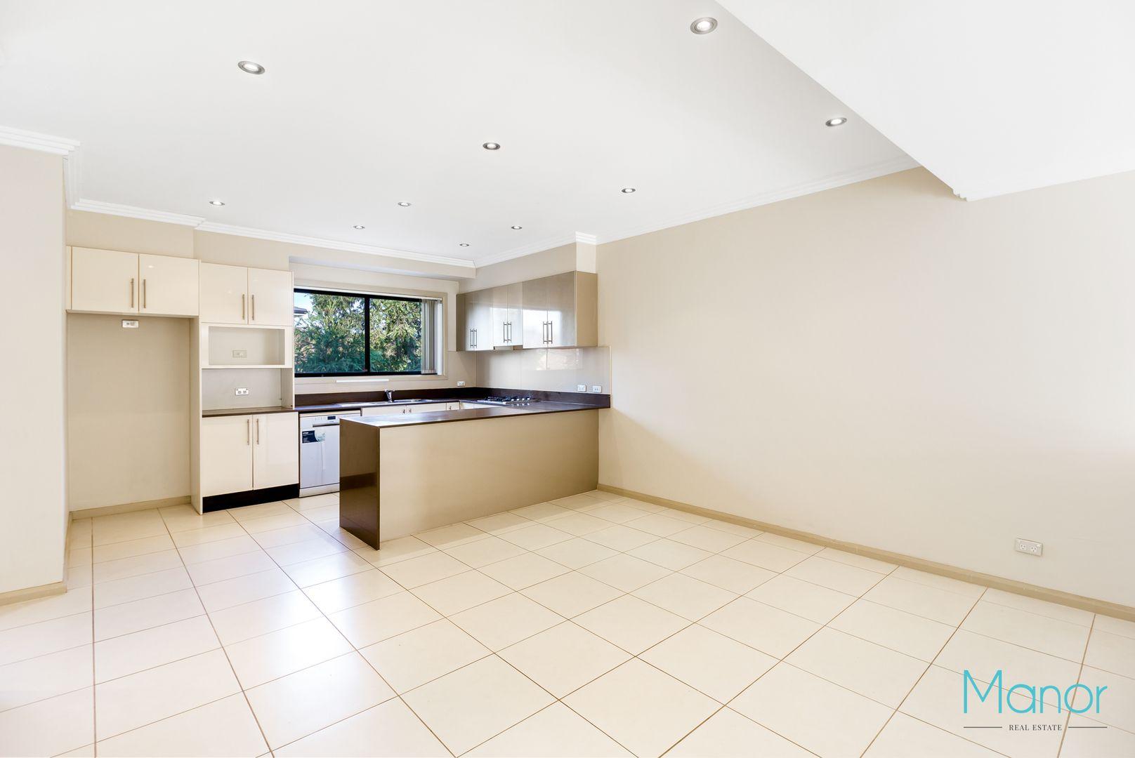 10/3-7 James Street, Baulkham Hills NSW 2153, Image 2