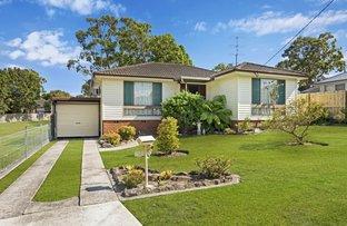 Picture of 18 Hulani Street, Budgewoi NSW 2262