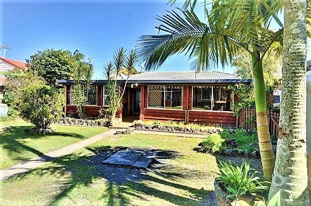 281 Nicklin Way, Warana QLD 4575, Image 2