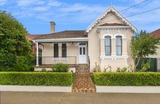 Picture of 6 Dougan Street, Ashfield NSW 2131