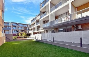 Picture of 69/79-87 Beaconsfield Street, Silverwater NSW 2128