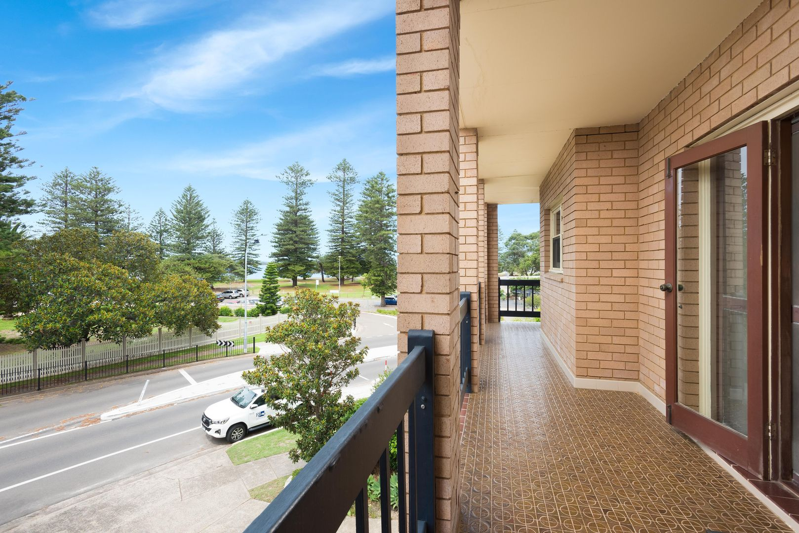 3/23-25 Malua Street, Dolls Point NSW 2219, Image 0