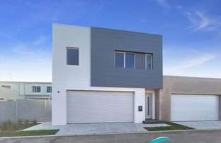 Picture of 5 Rockpool lane, Shell Cove NSW 2529
