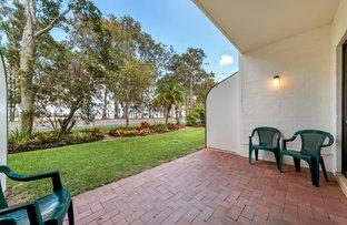 Picture of 2/155 Sylvan Beach Street, Bellara QLD 4507
