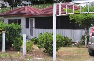 Picture of 11 Central Ave, Bundabah NSW 2324