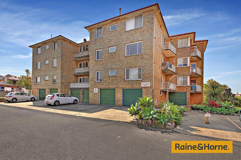 9/52 Kimpton Street, Rockdale NSW 2216, Image 0