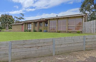 Picture of 3/17 Floral Place, Warrnambool VIC 3280