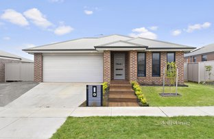 Picture of 13 Barn Owl Avenue, Winter Valley VIC 3358