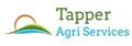Tapper Agri Services Pty Ltd's logo