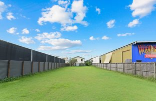 Picture of 41 Hannam Street, Bungalow QLD 4870