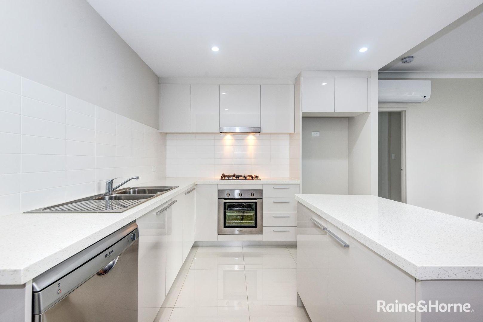 74/5 Balmoral Street, Waitara NSW 2077, Image 2