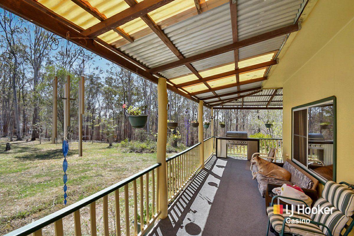 65 Granite Lane, Tabulam NSW 2469, Image 1