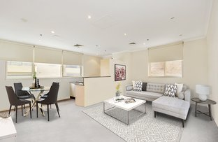 Picture of 37/230 Elizabeth Street, Surry Hills NSW 2010
