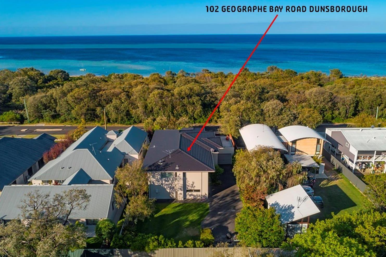 102 Geographe Bay Road, Dunsborough WA 6281, Image 2