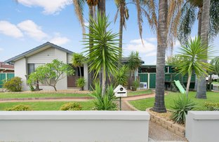 Picture of 24 Rotorua Road, St Clair NSW 2759