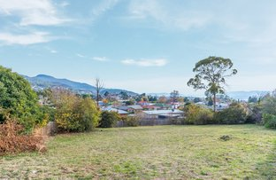 Picture of 18 Stansbury Street, Glenorchy TAS 7010
