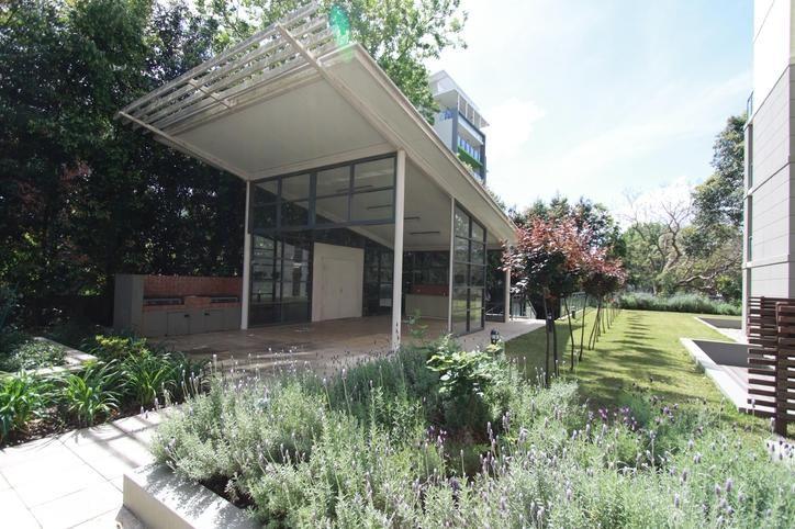 504/39-47 Orara Street, Waitara NSW 2077, Image 2