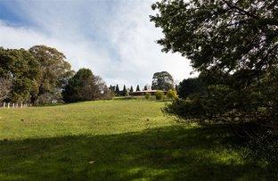 Picture of 1 Apex Grove, Bridgetown WA 6255