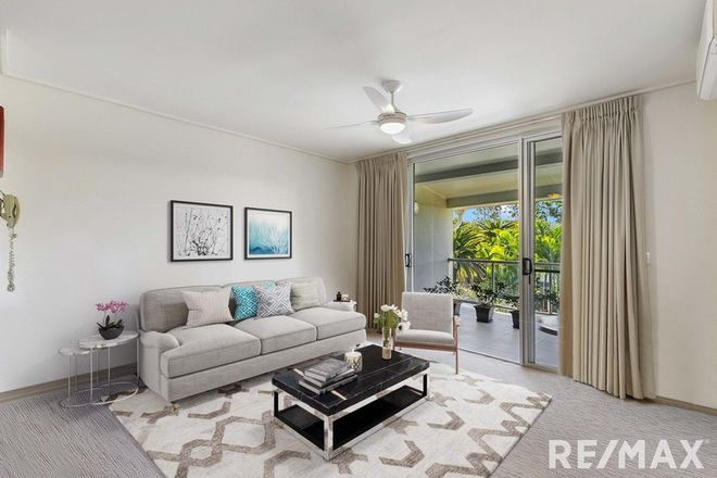 Picture of 20/68 Pulgul Street, URANGAN QLD 4655