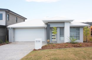 Picture of 29 Belivah Road, Belivah QLD 4207