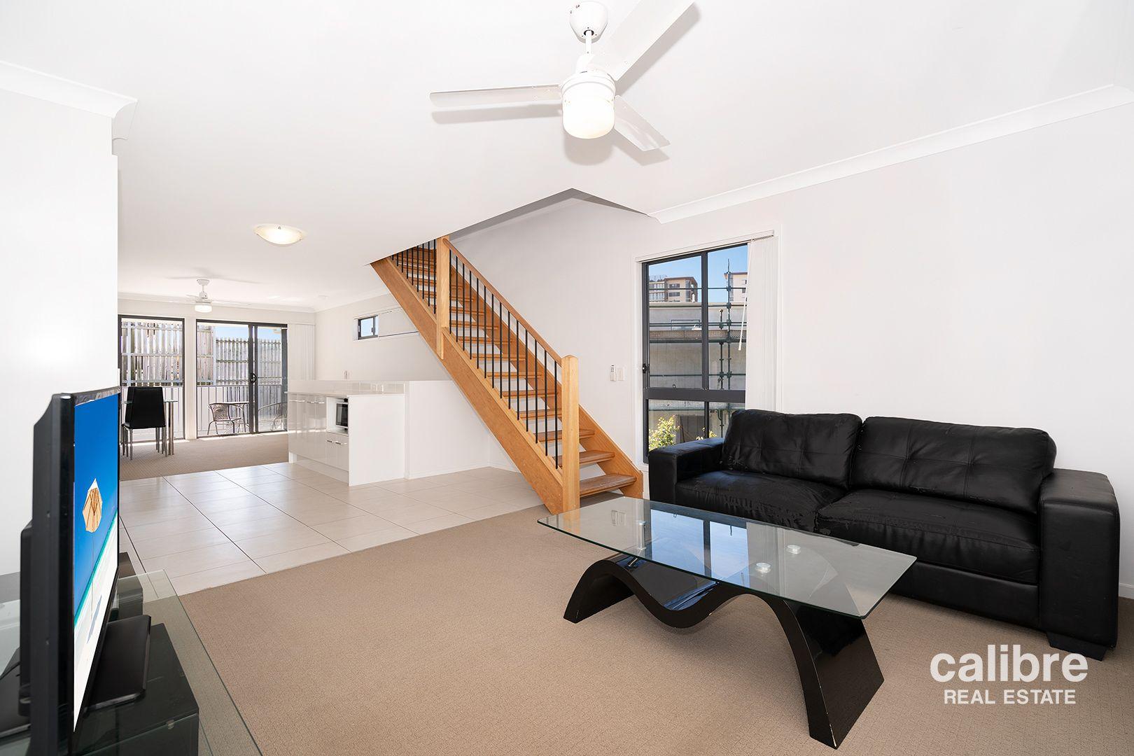 28/70 John Street, Redcliffe QLD 4020, Image 0