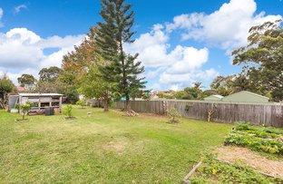 24 Omaru Avenue, Miranda NSW 2228