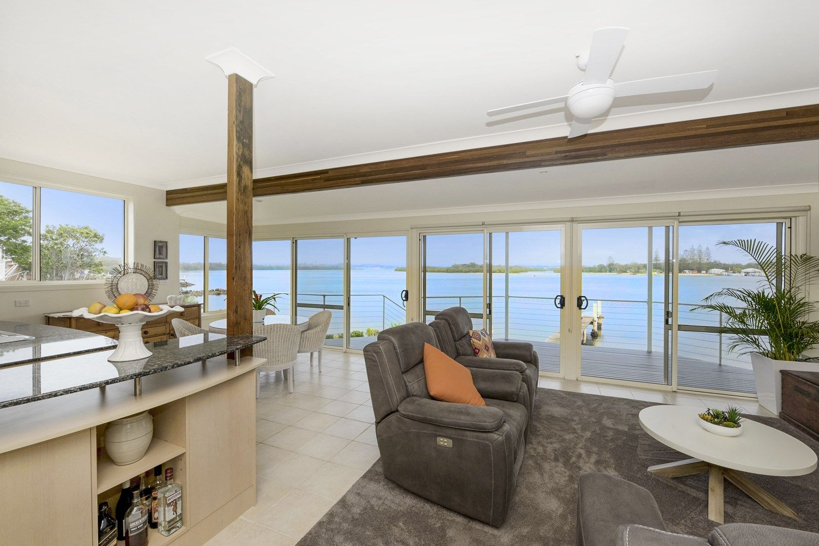 28 North Shore Drive, Port Macquarie NSW 2444, Image 1