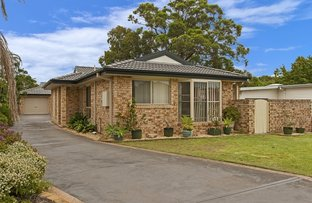 Picture of 34a Clark Road, Noraville NSW 2263