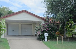 Picture of 15 Eucalyptus Avenue, Annandale QLD 4814