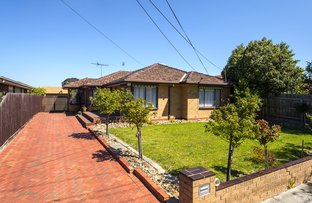 Picture of 91 Prospect Drive, Keilor East VIC 3033