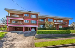 Picture of 5/3 Shereline Avenue, Jesmond NSW 2299
