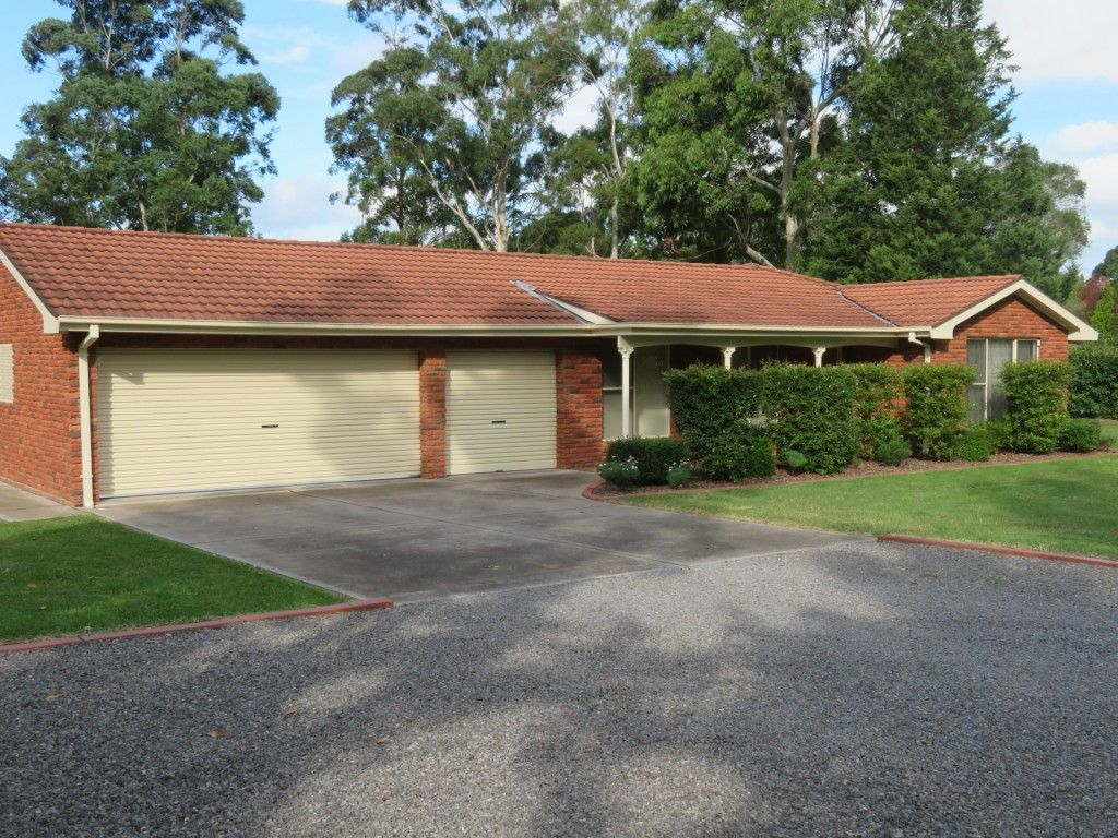 Bargo NSW 2574, Image 0