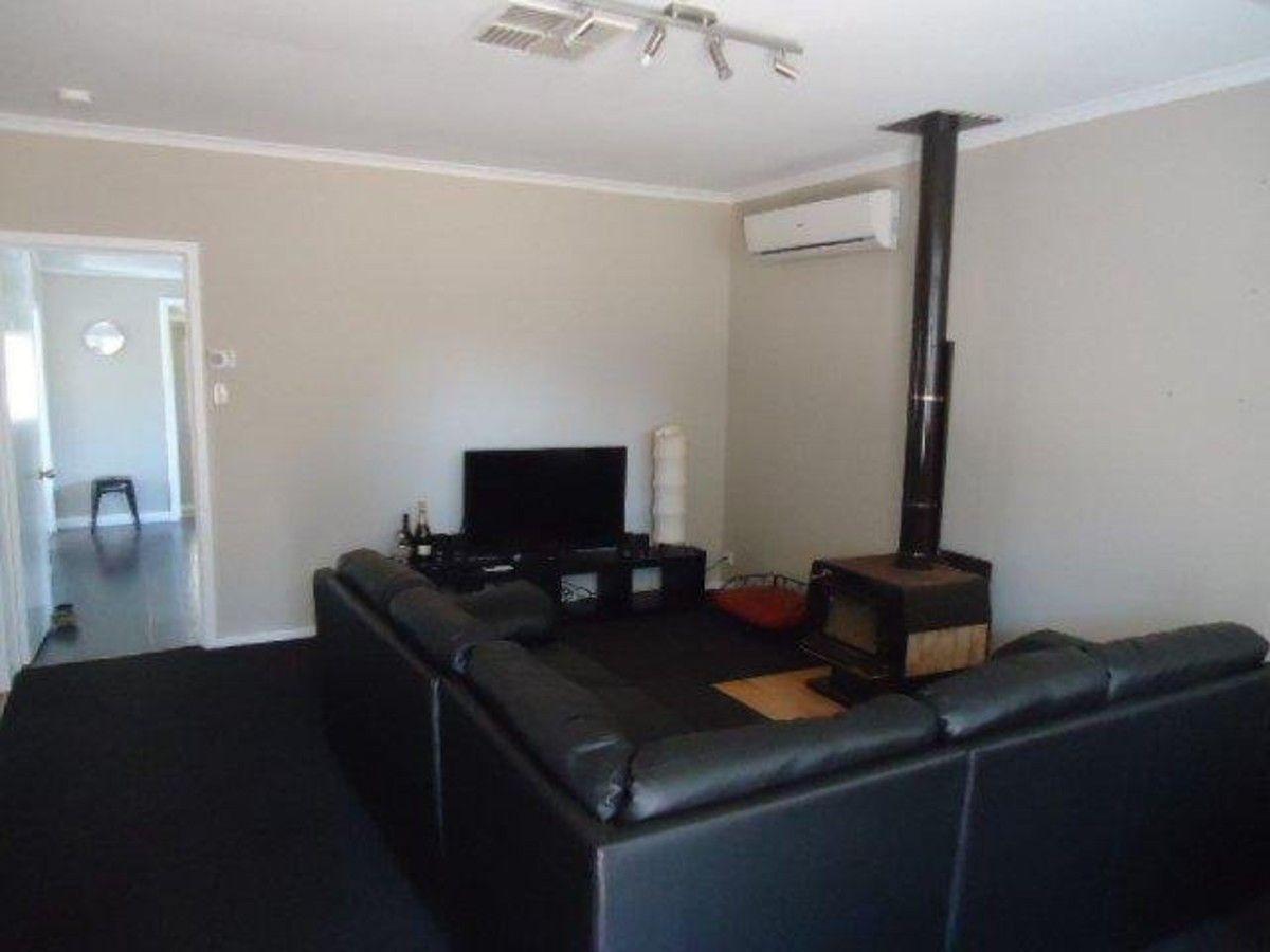 239 Egan Street, Kalgoorlie WA 6430, Image 1