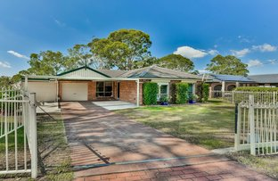 Picture of 1 Nooral Street, Bargo NSW 2574