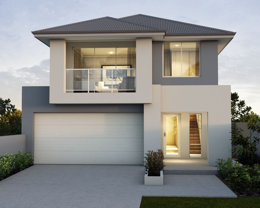 Lot 1 25  Gladstone Road, Rivervale WA 6103, Image 0