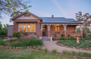 41 Edwards Street, Young NSW 2594