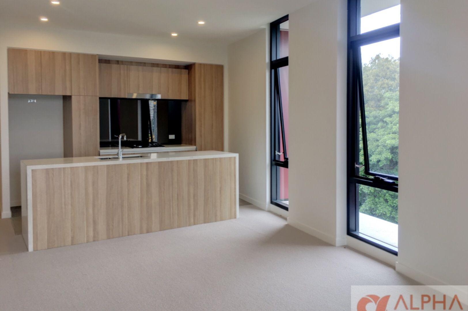 301/132 epsom rd, Zetland NSW 2017, Image 1