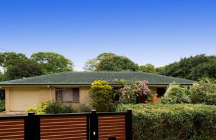 Picture of 581 Honour Avenue, Sherwood QLD 4075