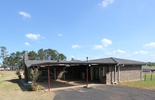 Picture of Mcleay Road, Werombi NSW 2570