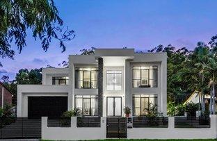 Picture of 100 Crewe Street, Mount Gravatt East QLD 4122