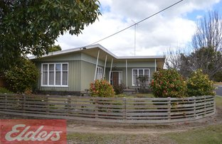 Picture of 22 GROWSE STREET, Yarram VIC 3971