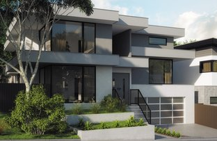Picture of 1/58 Presidents Avenue, Ocean Grove VIC 3226