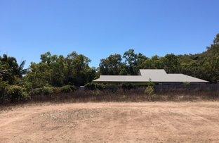 Picture of 5 Apjohn St, Horseshoe Bay QLD 4819