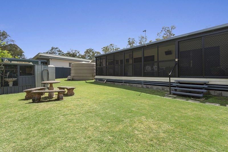 118 Annie Drive, Cawarral QLD 4702, Image 2